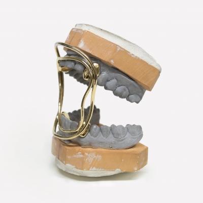 Collaboration Cécile Serres